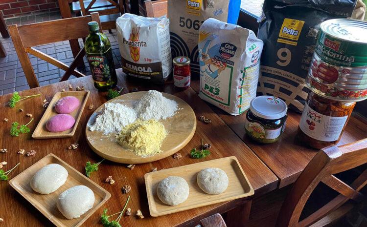 Pizza Slonce Nowa Sol Restauracja (2)