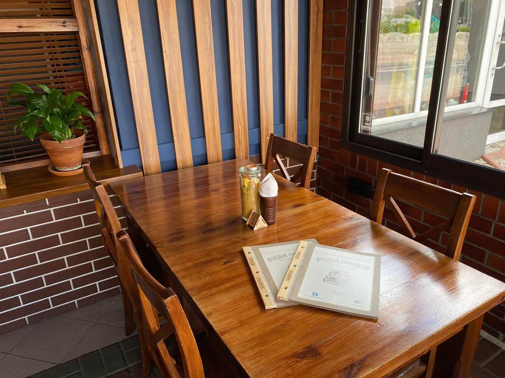 Pizza Slonce Nowa Sol Restauracja (3)
