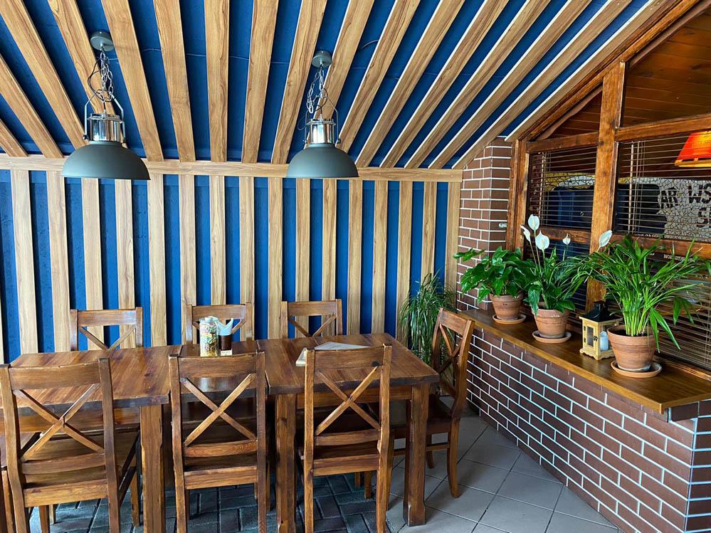 Pizza Slonce Nowa Sol Restauracja (4)