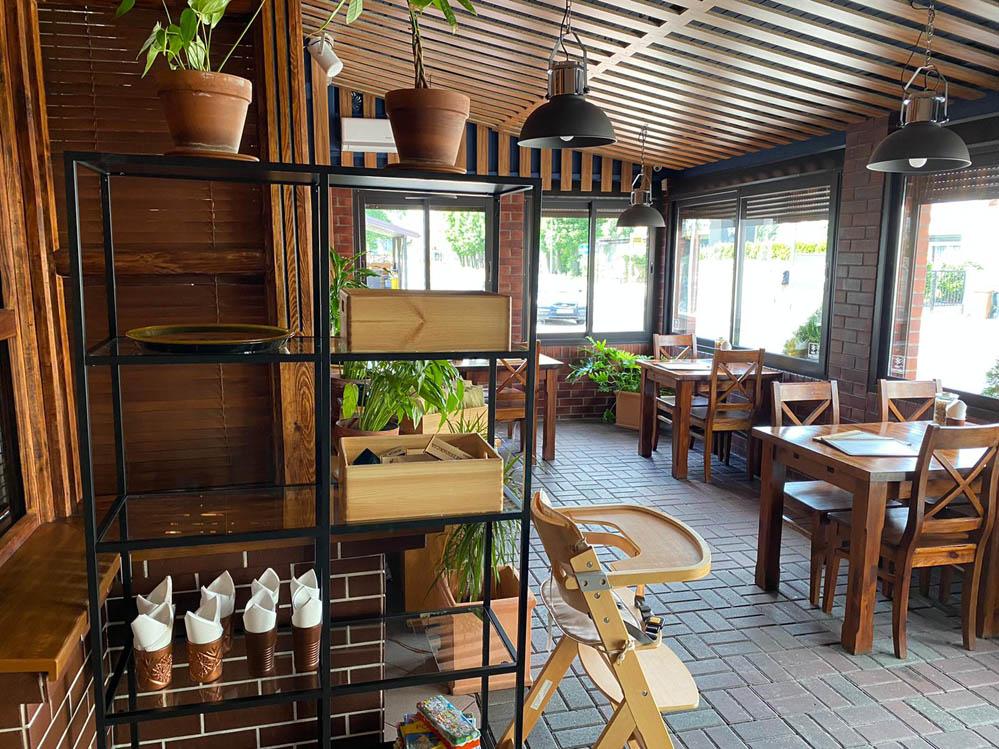 Pizza Slonce Nowa Sol Restauracja (5)