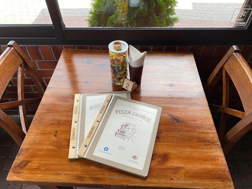 Pizza Slonce Nowa Sol Restauracja (6)