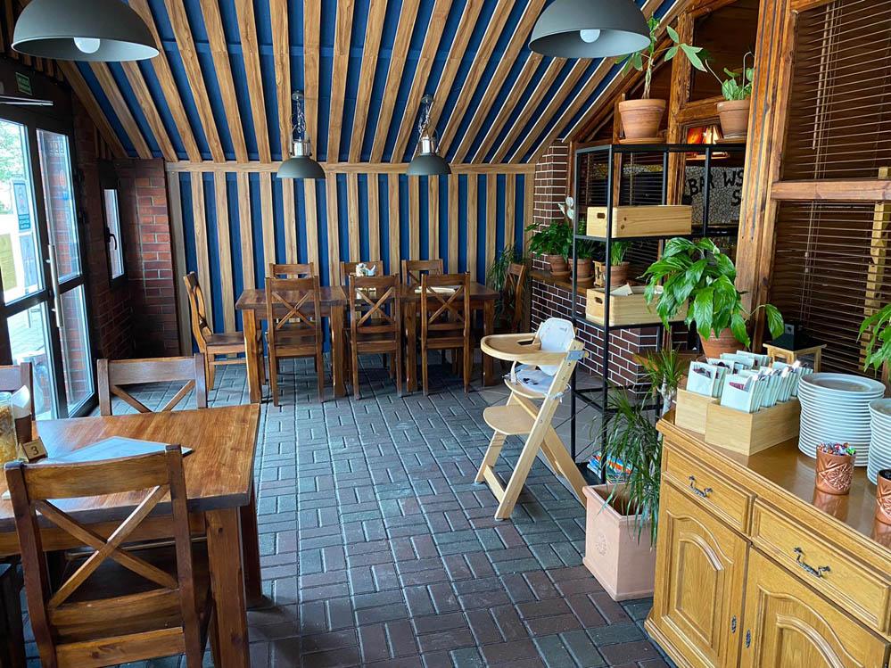 Pizza Slonce Nowa Sol Restauracja (7)