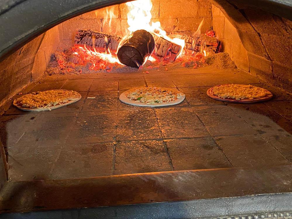 Pizza Slonce Nowa Sol Restauracja (8)